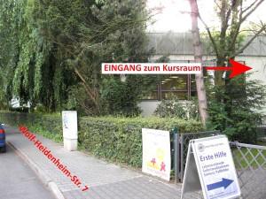 ehum_kursorte_frankfurt_roedelheim_02