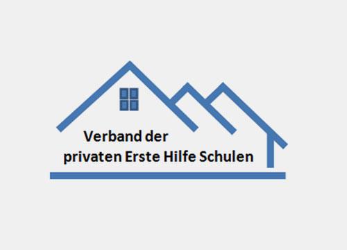 ehum_akkreditierung_vpeh_logo_02