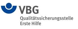 vbg_logo