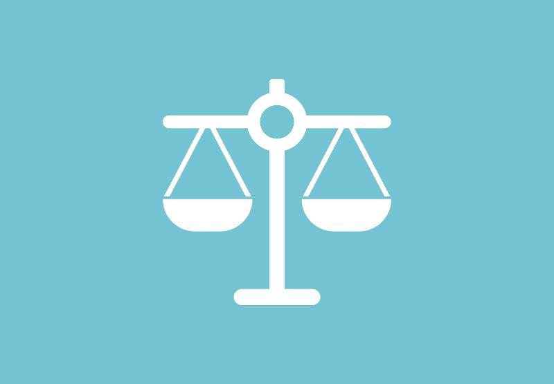 Gesetzliche Vorgaben