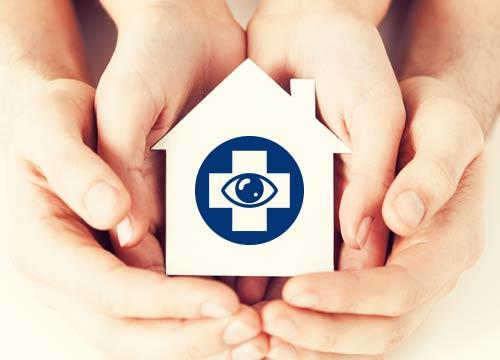 Erste Hilfe-Ausbilder in Vollzeit-Festanstellung (m/w) - Erste Hilfe ...
